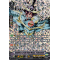 V-BT05/SP03EN Goddess of the Half Moon, Tsukuyomi Special Parallel (SP)