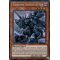 MP19-FR016 Tiamaton Dragon de Fer Prismatic Secret Rare