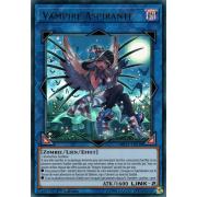 MP19-FR030 Vampire Aspirante Ultra Rare