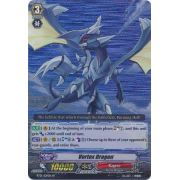 BT01/S09EN Vortex Dragon SP