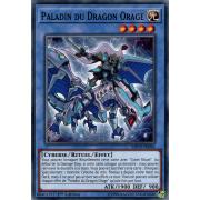 MP19-FR096 Paladin du Dragon Orage Commune