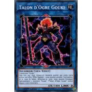 MP19-FR101 Talon d'Ogre Gouki Commune