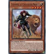 MP19-FR222 Iyvanne le Chevalier Noble Rare