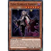 MP19-FR237 Fléau Écarlate Vampire Commune