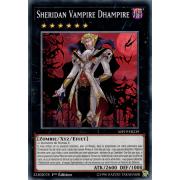 MP19-FR239 Sheridan Vampire Dhampire Commune