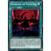 MP19-FR241 Domaine de Vampire Commune