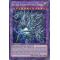 TN19-EN001 Blue-Eyes Alternative Ultimate Dragon Prismatic Secret Rare