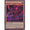 TN19-EN005 Red-Eyes Alternative Black Dragon Prismatic Secret Rare