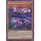 TN19-EN006 Neo Kaiser Glider Prismatic Secret Rare
