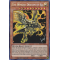 TN19-EN009 The Winged Dragon of Ra Prismatic Secret Rare