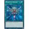 TN19-EN011 Monster Reborn Prismatic Secret Rare