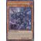 MP19-EN016 Iron Dragon Tiamaton Prismatic Secret Rare