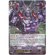 BT01/020EN Juggernaut Maximum Double Rare (RR)