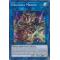 MP19-EN105 Crusadia Magius Prismatic Secret Rare