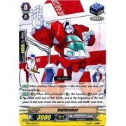 BT01/032EN Battleraizer Rare (R)