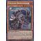 MP19-EN167 Thunder Dragondark Prismatic Secret Rare