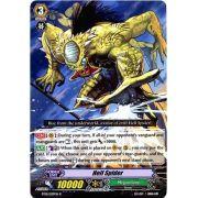 BT01/039EN Hell Spider Rare (R)