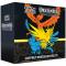 Elite Trainer Box 11.5 - Pokémon Soleil et Lune 11.5 Destinées Occultes
