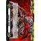 V-GM2/0022EN Imaginary Gift 2 - Accel (Samurai Chieftain, HYU-GA) Commune (C)
