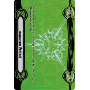 V-GM2/0031EN Imaginary Gift 2 - Protect Special Parallel (SP)