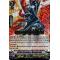 V-BT06/002EN Nullity Revenger, Masquerade Vanguard Rare (VR)