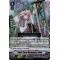 V-BT06/012EN Silver Thorn Marionette, Lilian Triple Rare (RRR)
