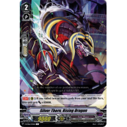 V-BT06/075EN Silver Thorn, Rising Dragon Commune (C)