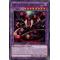 LED5-FR052 Dragon Fusion Venin Affamé Rare