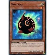 AC19-FR009 Kurivolt Super Rare