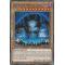 LED5-EN000 Earthbound Immortal Ccapac Apu Rare