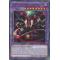 LED5-EN052 Starving Venom Fusion Dragon Rare
