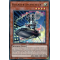 DUDE-FR031 Boarder Inspecteur Ultra Rare