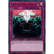 DUDE-FR052 Parfum Anti-Magie Ultra Rare