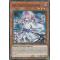 DUDE-EN002 Ghost Reaper & Winter Cherries Ultra Rare
