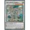 DUDE-EN009 Metaphys Horus Ultra Rare
