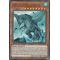 DUDE-EN037 Gameciel, the Sea Turtle Kaiju Ultra Rare