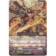 BT02/S05EN Blazing Flare Dragon SP