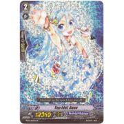 BT02/S12EN Top Idol, Aqua SP