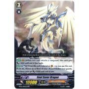 BT02/004EN Soul Saver Dragon Triple Rare (RRR)