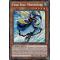 CHIM-FR004 Tang Bleu Marincesse Secret Rare
