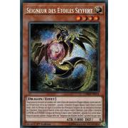 CHIM-FR014 Seigneur des Étoiles Seyfert Secret Rare