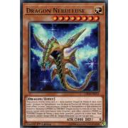 CHIM-FR015 Dragon Nébuleuse Rare