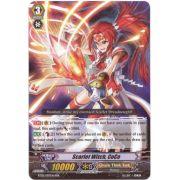 BT02/007EN Scarlet Witch, CoCo Triple Rare (RRR)