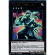 CHIM-FR036 Galant Granite Ultra Rare