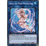 CHIM-FR042 Ange des Mers Marincesse Commune