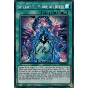 CHIM-FR088 Spectres du Miroir des Rêves Super Rare