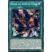 CHIM-FR089 Miroir des Rêves du Chaos Commune