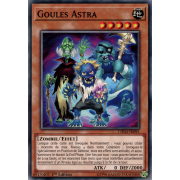 CHIM-FR095 Goules Astra Commune