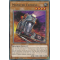 CHIM-EN000 Monster Express Rare