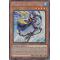 CHIM-EN004 Marincess Blue Tang Secret Rare